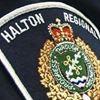 Halton police hosting Fraud Awareness information session Thursday in Oakville