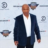 Mike Tyson: I was abused-Image1