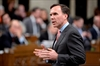 Feds open to private partnerships: Morneau-Image1