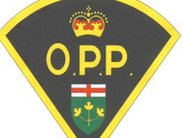 OPP news