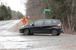 Innisfil's 'worst road' will see construction this summer