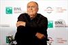 Italian director clarifies 'Last Tango' butter rape scene-Image1