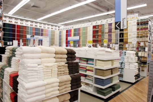 Bed Bath And Beyond Ottawa Canada