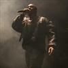 Kanye West threatens to boycott Grammys-Image1