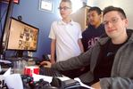 St. Alfred students get real-world look at gaming industry