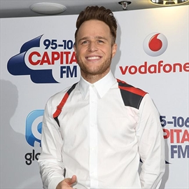 Olly Murs: I'm still not over my last girlfriend-Image1