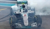 Strain of fighting Hamilton will have taken toll on Rosberg-Image1