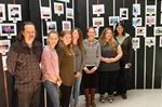 Meaford student photographers show off impressive work