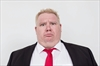 Rehearsals begin for Rob Ford musical-Image1
