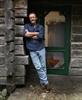 David Francey wins two Canadian folk awards-Image1