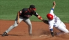 Canadian baseball team aims for second gold-Image1