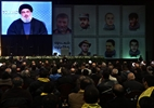 Hezbollah warns Israel it won't tolerate more attacks-Image1
