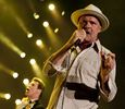 TragicallyHip05-170415-MM.jpg