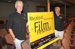 Meaford International Film Festival ready for a big weekend