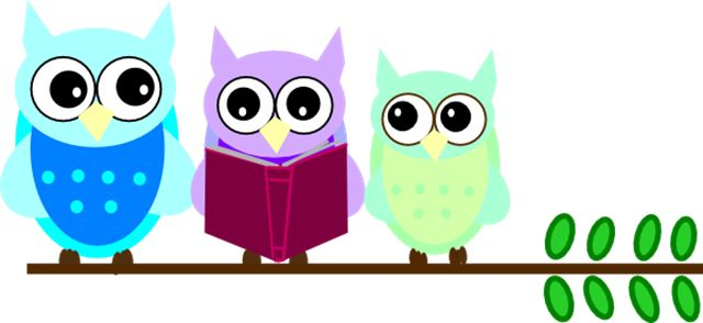 Family Literacy Day At Thorold Public Library On February 012014