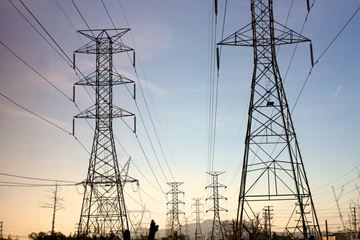 Municipalities calling for fairness in rural hydro fees