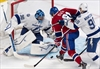 Bishop sets up two as Bolts beat Habs 5-3-Image1