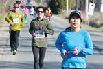 'Move to Give' participants run for Midland youths