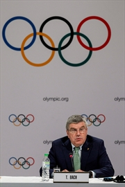 Bach: Boston failed to deliver on 'promises' to USOC-Image1