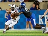 Kentucky beats South Carolina for third straight time, 17-10-Image1