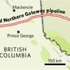 Stephen Harper set the rules, but never won pipeline support: Tim Harper