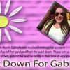 GET DOWN FOR GABBY