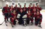 CSHL ends with Bolton Chiropractic winning title