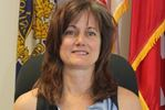 Provincial award for victim services
