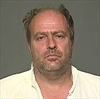 Suspect charged in law firm bombing-Image1