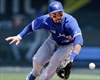 Blue Jays recall second baseman Travis-Image1