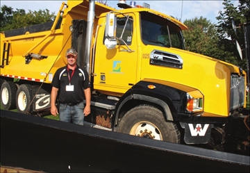 Lanark County hosts annual Truck Roadeo in Carleton Place– Image 1