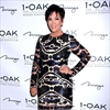 Kris Jenner's 'most embarrassing' moment having sex with Caitlyn Jenner on a plane-Image1