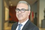 Sinai Health System Dr Gary Newton