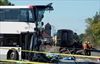 Measures aim to reduce rail-crossing crashes-Image1