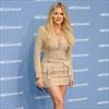 Khloe Kardashian files for divorce from Lamar Odom-Image1