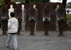 Italy marks 70th anniversary of anti-Nazi uprising-Image1