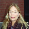 Joni Mitchell is in hospital-Image1