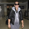 Alicia Key's son is ready to be a big brother-Image1
