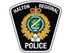 Halton police stressing Internet safety for kids
