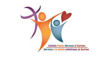 Heart to Heart Run/Walk for Catholic Family Services of Durham