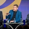 James Corden turned down show twice-Image1