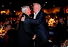 Jerry, Jimmy get healing time as Cowboys celebrate '92 team-Image1