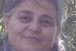 Dorina Bausse