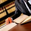 Legal Matters-How can you identify your legal risks?
