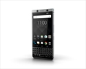 Last BlackBerry-designed phone unveiled-Image1