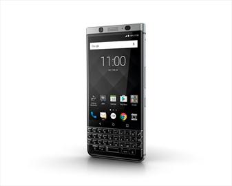 Last BlackBerry-designed phone unveiled-Image1