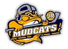 Dunnville Mudcats