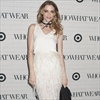 Jaime King 'terrified' by son's heart surgery-Image1