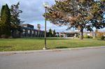 Georgetown Hospital