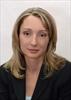 Donna Giustizia